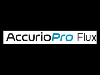 https://www.lineaufficio-srl.it/app/uploads/2018/11/accurio-320x240.png