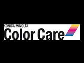 https://www.lineaufficio-srl.it/app/uploads/2018/11/color-care-320x240.png