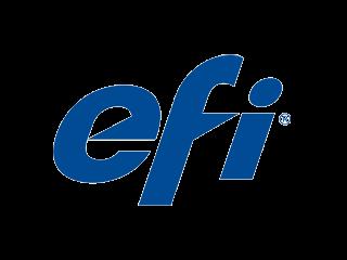 https://www.lineaufficio-srl.it/app/uploads/2018/11/efi-320x240.png