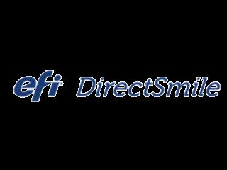 https://www.lineaufficio-srl.it/app/uploads/2018/11/efi2-320x240.png