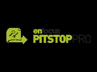 https://www.lineaufficio-srl.it/app/uploads/2018/11/pitstop-320x240.png