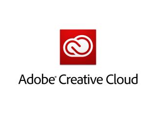 https://www.lineaufficio-srl.it/app/uploads/2018/12/adobe-creative-cloud-320x240.png