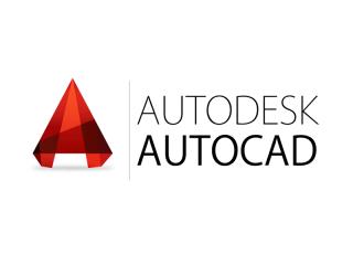 https://www.lineaufficio-srl.it/app/uploads/2018/12/autodesk-autocad-320x240.png