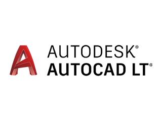https://www.lineaufficio-srl.it/app/uploads/2018/12/autodesk2-320x240.png