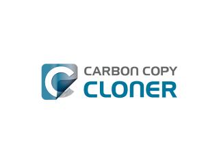 https://www.lineaufficio-srl.it/app/uploads/2018/12/carbon-copy-backup-320x240.png