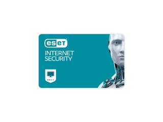 https://www.lineaufficio-srl.it/app/uploads/2018/12/internet-security-320x240.png