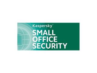 https://www.lineaufficio-srl.it/app/uploads/2018/12/kaspersky-small-office-security-320x240.png