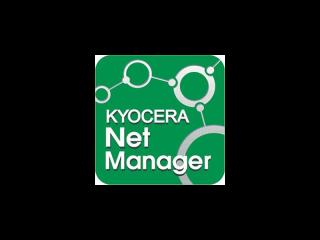 https://www.lineaufficio-srl.it/app/uploads/2018/12/kyocera-net-manager-320x240.png