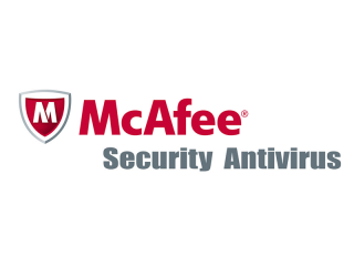 https://www.lineaufficio-srl.it/app/uploads/2018/12/mcafee-security-antivirus-320x240.png
