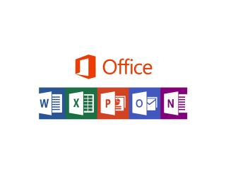 https://www.lineaufficio-srl.it/app/uploads/2018/12/microsoft-office-320x240.png