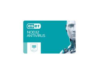 https://www.lineaufficio-srl.it/app/uploads/2018/12/nod32-antivirus-320x240.jpg