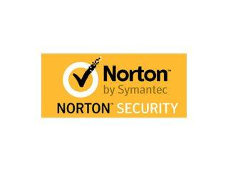 https://www.lineaufficio-srl.it/app/uploads/2018/12/norton-security-320x240.jpg
