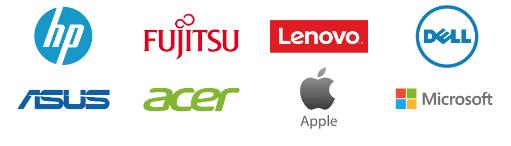 https://www.lineaufficio-srl.it/app/uploads/2018/12/partner-notebook.png