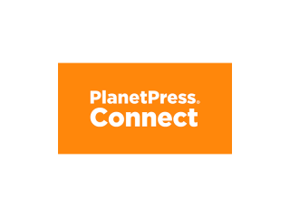 https://www.lineaufficio-srl.it/app/uploads/2018/12/planet-press-connect-320x240.png