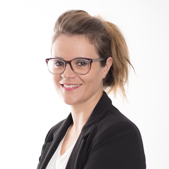 https://www.lineaufficio-srl.it/app/uploads/2019/02/Simona-Massari.png