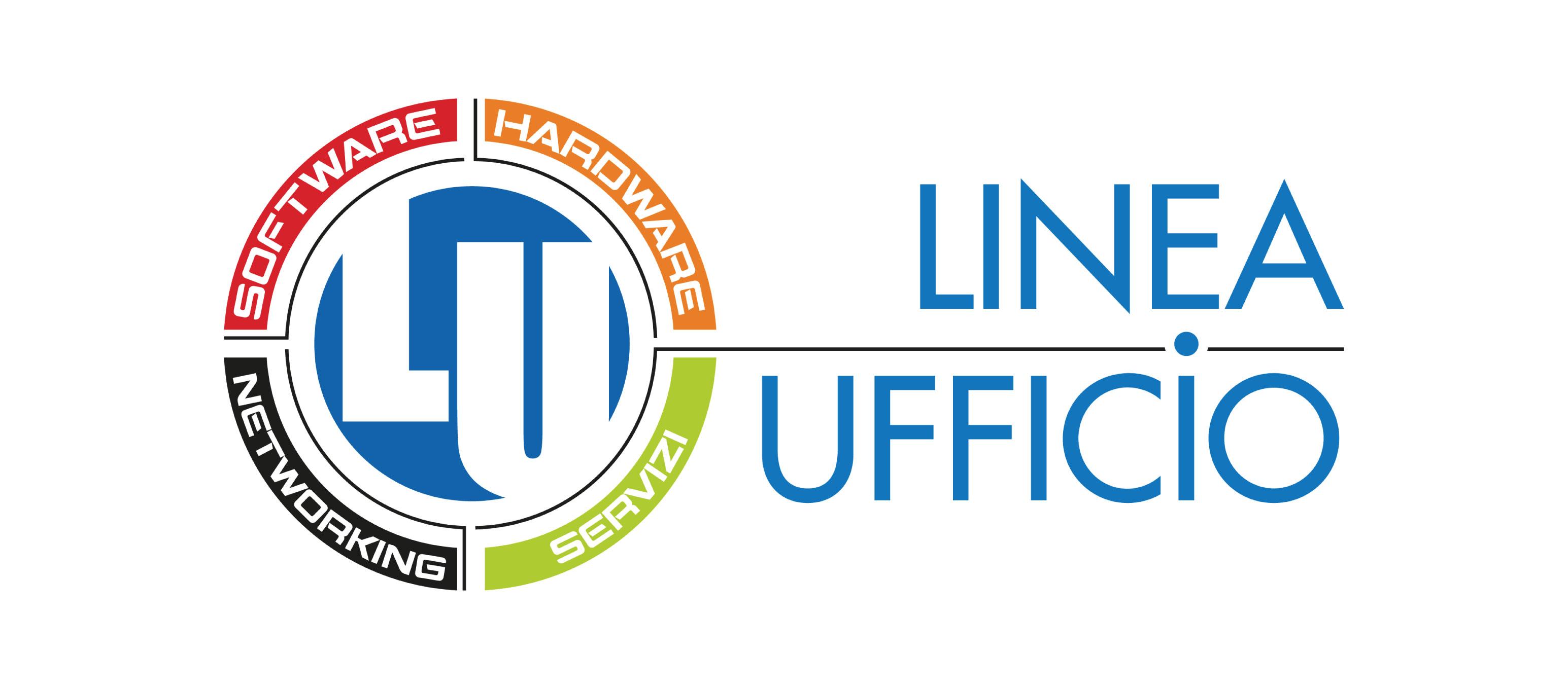 Linea Ufficio srl